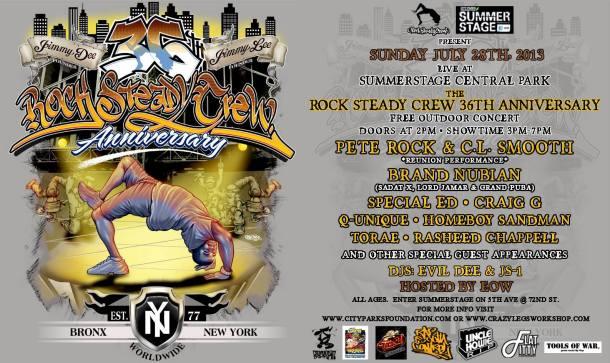 http://grandgood.com/wordpress/wp-content/uploads/2013/07/Rock-Steady-Crew-36th-Anniversary.jpg